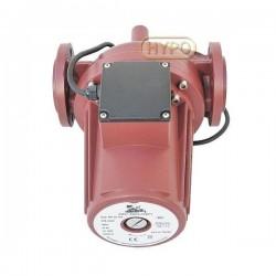 Pompa obiegowa OHI 50-170/250 IBO