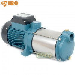 Pompa MHI1100 SS INOX 230V IBO