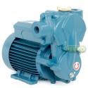 Pompa IPML25/125 230V IBO