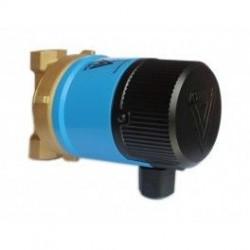 Pompa cyrkulacyjna Vortex BW 152