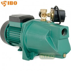 Pompa JSW200 z osprzętem 230V IBO