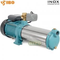 Pompa MHI2500 z osprzętem 230V IBO