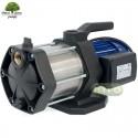 Pompa Multi1100 INOX 230V OMNIGENA