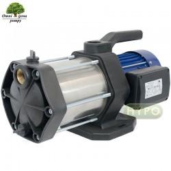 Pompa Multi1300 INOX 230V OMNIGENA