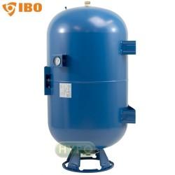 ZBIORNIK PRZEPONOWY pion-poziom 150L Ibo Dambat