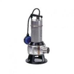 GRUNDFOS Pompa zatapialna UNILIFT AP35B.50.06.A1 (kabel 5m) z łącznikiem pływakowym