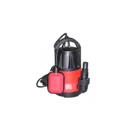 Pompa zatapialna TP250 230V OMNIGENA
