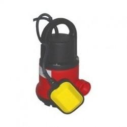 Pompa zatapialna TP400 230V OMNIGENA