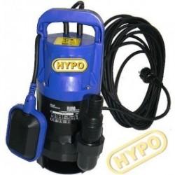 Pompa zatapialna PB410 FLORA