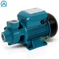 Pompa QB60 Malec
