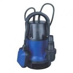 Pompa zatapialna CSP400C ECO (230V)