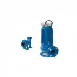 Pompa zatapialna SQ15