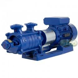 Pompa SKA4.02 230V Hydro-Vacuum SKA4,02