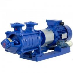 Pompa SKA4.02 400V Hydro-Vacuum SKA4,02
