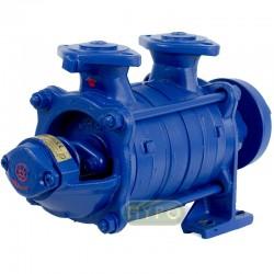 Pompa SKA4.02 Hydro-Vacuum (bez silnika) SKA4,02