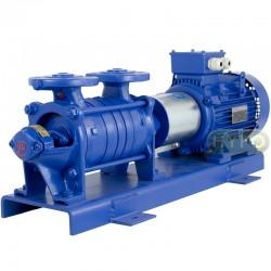 Pompa SKA3.03 230V Hydro-vacuum GRUDZIĄDZ SKA3,03