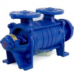Pompa SKA3.03 Hydro-Vacuum GRUDZIĄDZ (bez silnika) SKA3,03