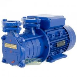 Pompa SM3.02 230V Hydro-Vacuum SM3,02
