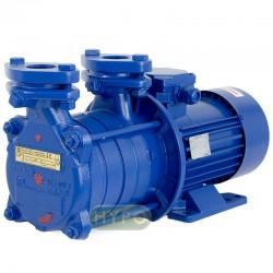 Pompa SM4.02 400V Hydro-Vacuum SM4,02