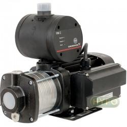 Zestaw CM Booster 3-5 PM1 2,2 230V Grundfos