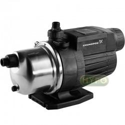 Pompa MQ3-35 230V GRUNDFOS