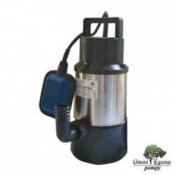 Pompa zatapialna MULTISP800 230V OMNIGENA