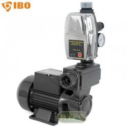 Pompa WZ250 PC-15 230V IBO