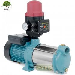 Pompa MHI1300 z BRIO Sk-13 230V OMNIGENA