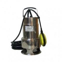 Pompa zatapialna TP750BW/INOX 230V OMNIGENA