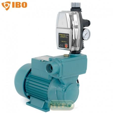Pompa WZ750 PC-15 230V IBO