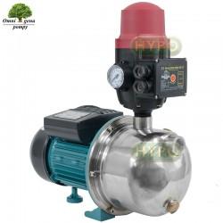 Pompa JY1000 z BRIO Sk-13 230V OMNIGENA