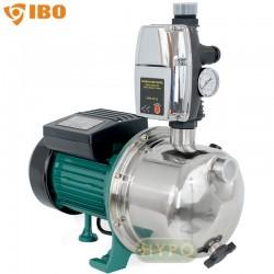 Pompa AJ50/60 z PC-15 230V IBO