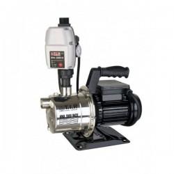 Pompa HWA3000 INOX 230V T.I.P.