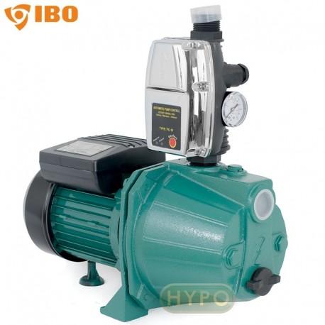 Pompa JET100A(a) PC-15 230V IBO
