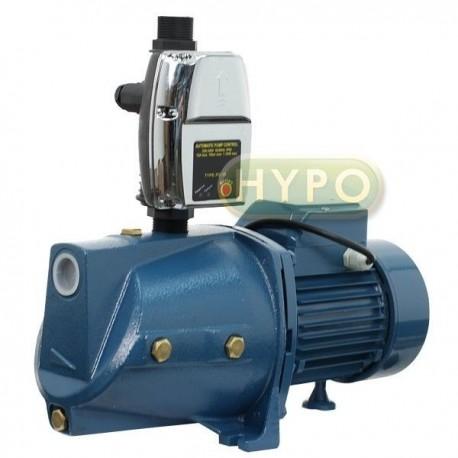 Pompa JSW150 PC-15 230V IBO