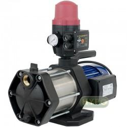 Pompa Multi1100 INOX BRIO SK-13 230V OMNIGENA