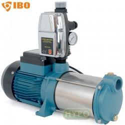 Pompa MHI1300 PC-15 230V IBO