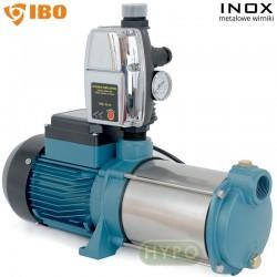 Pompa MHI1300 SS INOX PC-15 230V IBO