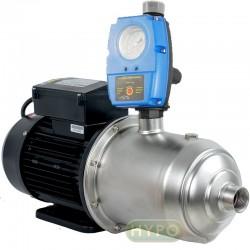Pompa HP1500 INOX z CP-95 230V IBO