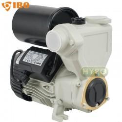 Zestaw WZC250 230V Hydrofor 1L IBO Dambat