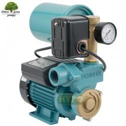 Zestaw WZ250 230V Hydrofor 2L OMNIGENA