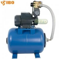 Zestaw WZ250 230V Hydrofor 24L IBO