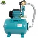 Zestaw WZ250 230V Hydrofor 24L OMNIGENA