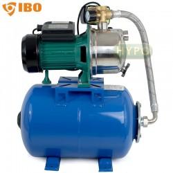 Zestaw AJ50/60 230V Hydrofor 24L IBO