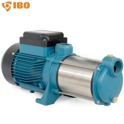 Pompa MHI2200 230V IBO