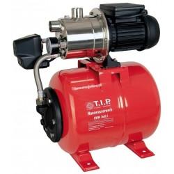 Zestaw HWW 3600 I 230V Hydrofor 18L T.I.P.