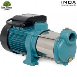 Pompa MHI1800 INOX 230V OMNIGENA