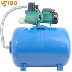 Zestaw JET100A(a) 230V Hydrofor 100L IBO