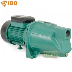 Pompa JSW200 230V IBO