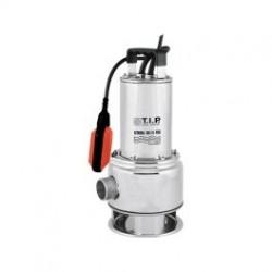 Pompa zatapialna EXTREMA 300/10 PRO T.I.P.